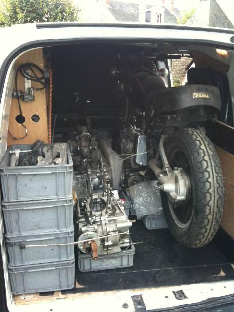 XV 750/1000 héritage racer  Brebt6