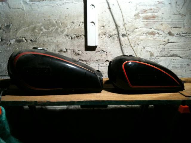 XV 750/1000 héritage racer  Lxt1dp