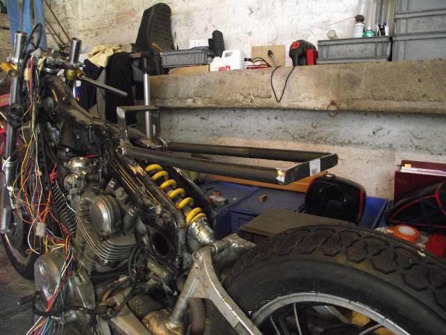 XV 750/1000 héritage racer  Sb1h1l