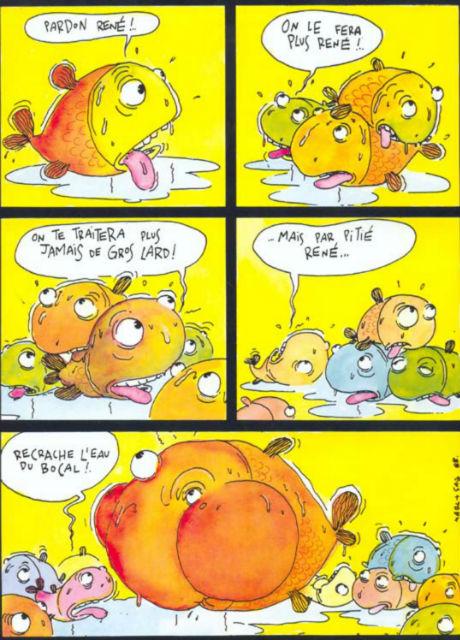 HUMOUR - blagues Bc2ghd