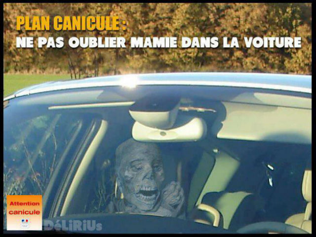 HUMOUR - blagues X3yp9u