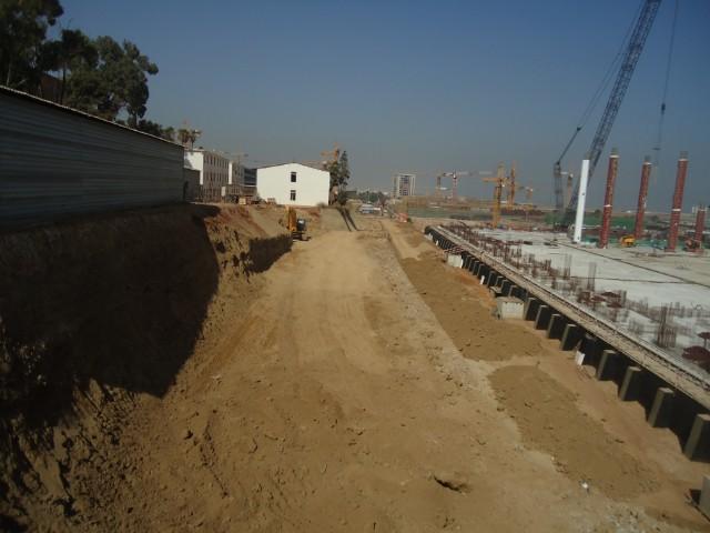 مشروع جامع الجزائر الأعظم: إعطاء إشارة إنطلاق أشغال الإنجاز - صفحة 3 B6yvx4