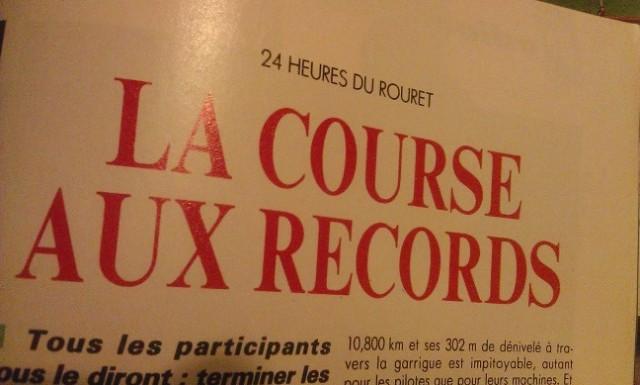 24 heures du Rouret : La course mythique Aed7gy