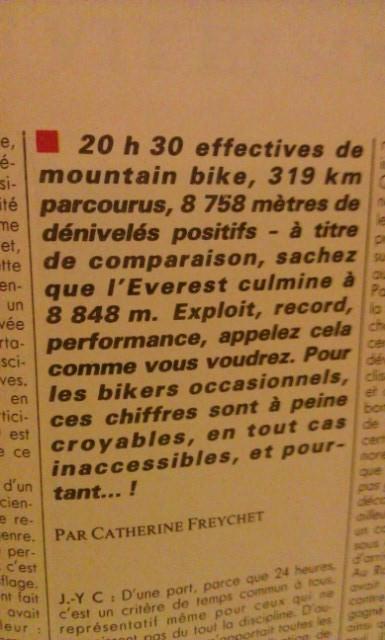 24 heures du Rouret : La course mythique Ctszdt