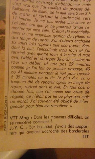 24 heures du Rouret : La course mythique D8i2b2