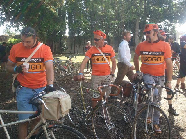 Anjou Vélo Vintage 2014 - Page 22 118276