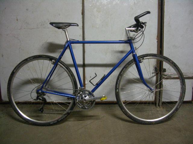 Cyclo cross - Page 4 2jmox4