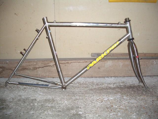 Parkpre Team 925 1994 4z6kjq