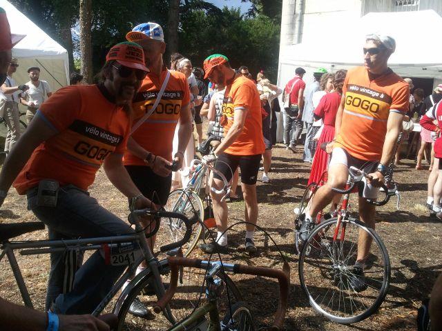 Anjou Vélo Vintage 2014 - Page 22 51mw2t