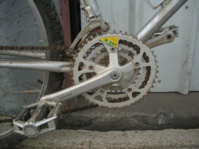 Cyclo cross 6w9qgj