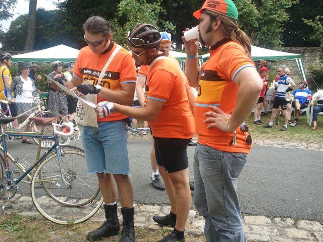 Anjou Vélo Vintage 2014 - Page 22 9844dw