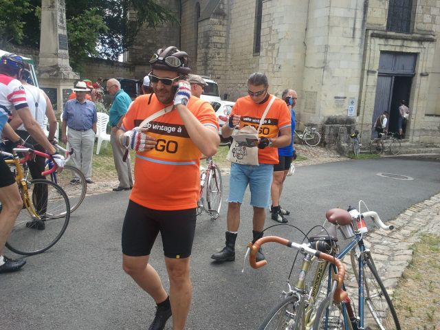 Anjou Vélo Vintage 2014 - Page 22 98vsv2