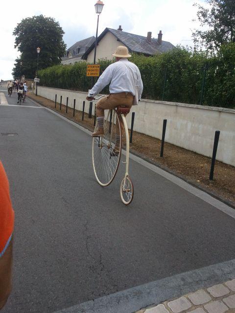 Anjou Vélo Vintage 2014 - Page 22 Aiv5f2