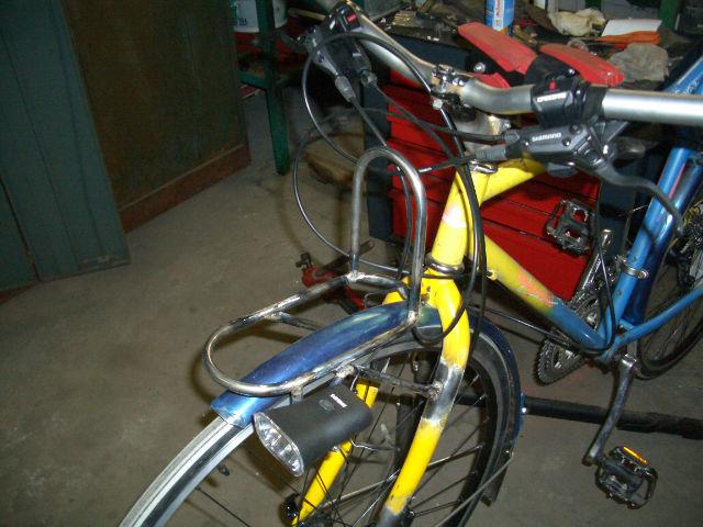 Ancien VTT mais futur vélotaf - Page 3 Fnei5h