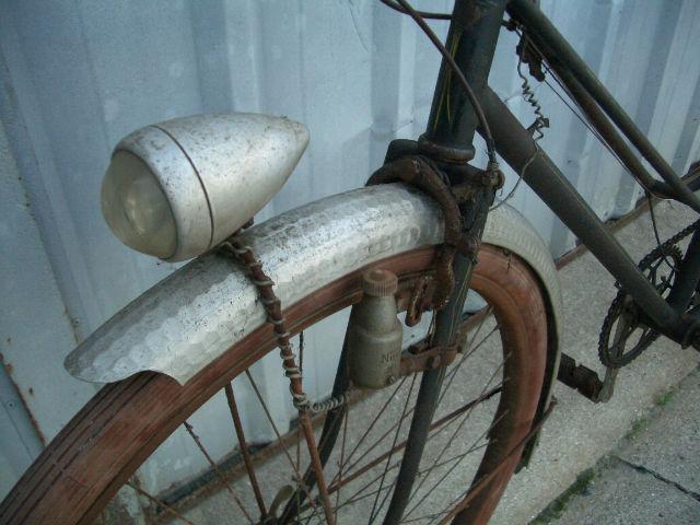 Cycle Girard H6zzuj