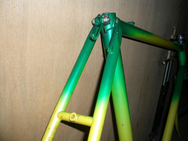 Cyclo cross Jgp5xq