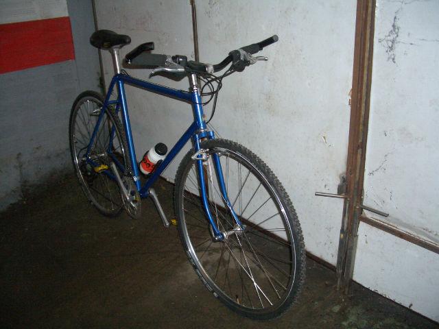 Cyclo cross - Page 3 Km3fvv