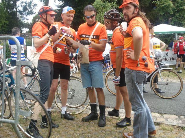 Anjou Vélo Vintage 2014 - Page 22 Lzr4kk