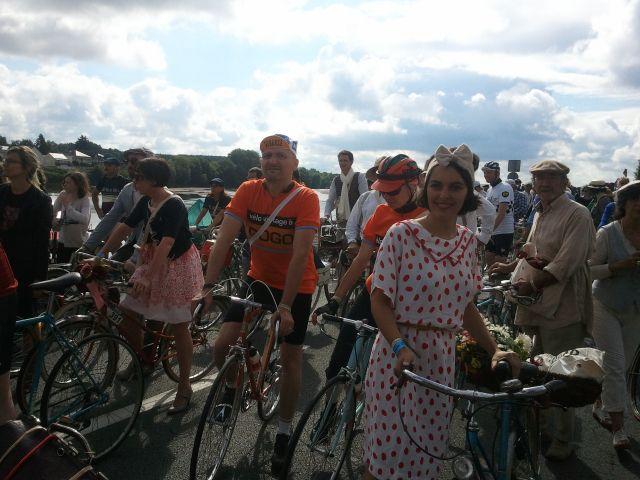 Anjou Vélo Vintage 2014 - Page 22 Pbr8a4