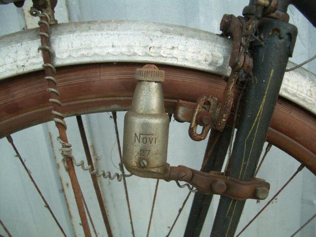 Cycle Girard Prvrm3