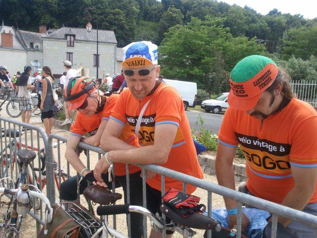 Anjou Vélo Vintage 2014 - Page 22 Q5j4mq