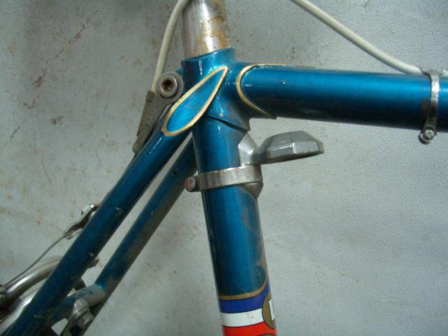 Vélo Martin Q7ykhk