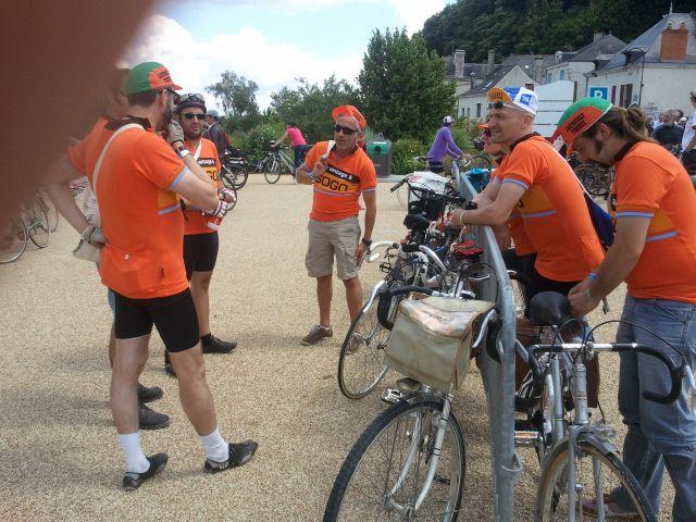 Anjou Vélo Vintage 2014 - Page 22 Qh7kld