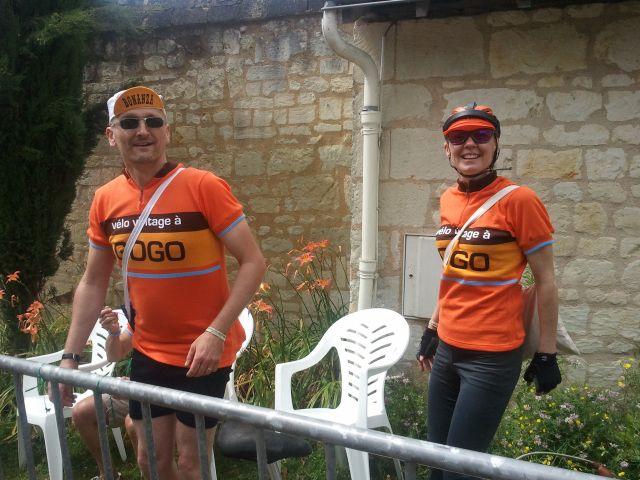 Anjou Vélo Vintage 2014 - Page 22 Qo1mgd