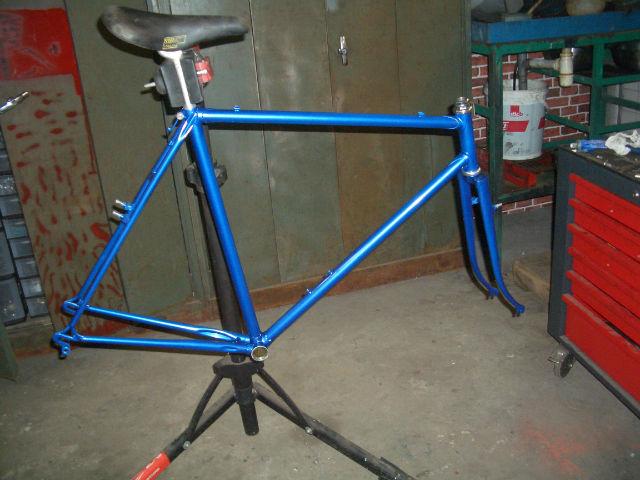 Cyclo cross - Page 3 Qya3eo