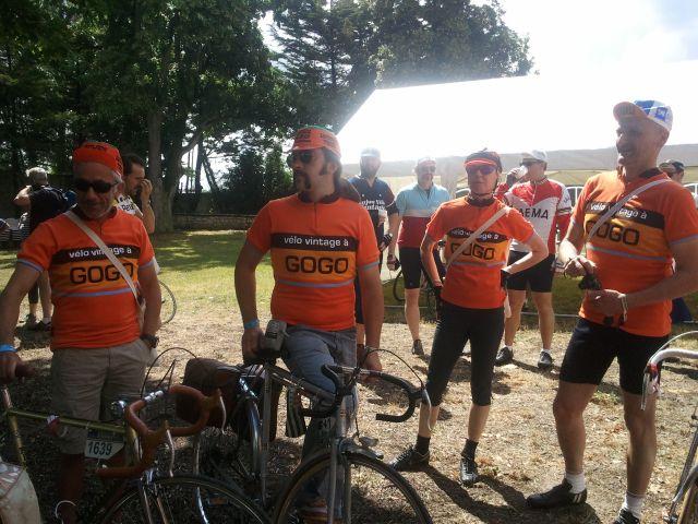 Anjou Vélo Vintage 2014 - Page 22 Rfsxon