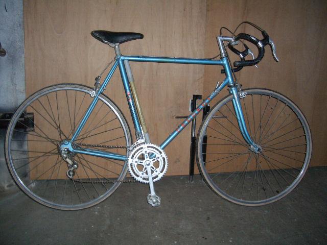 Peugeot PBN 10 80-82 Rxgnqh