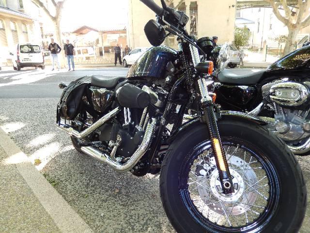 Américan Bike à Beaucaire (30) 0gggiy