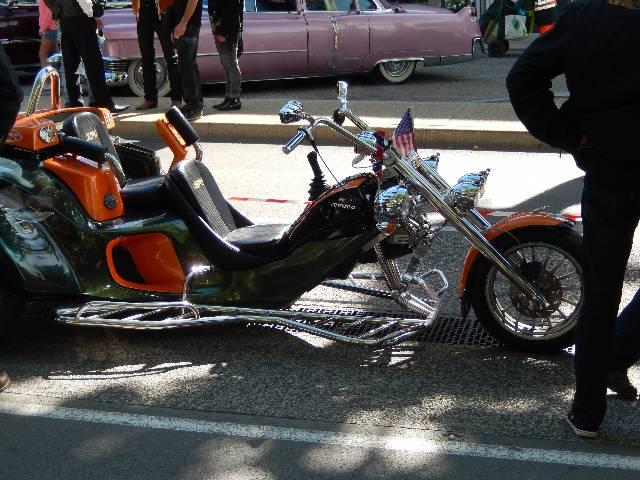Américan Bike à Beaucaire (30) 3t2eai