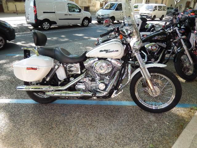 Américan Bike à Beaucaire (30) Blhhtw