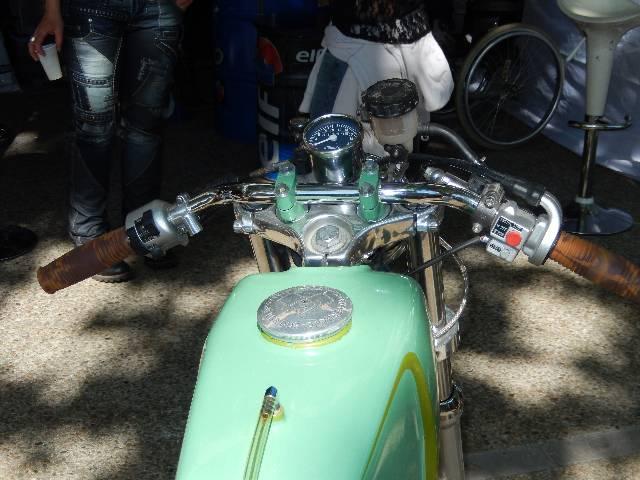 Américan Bike à Beaucaire (30) Itsz99