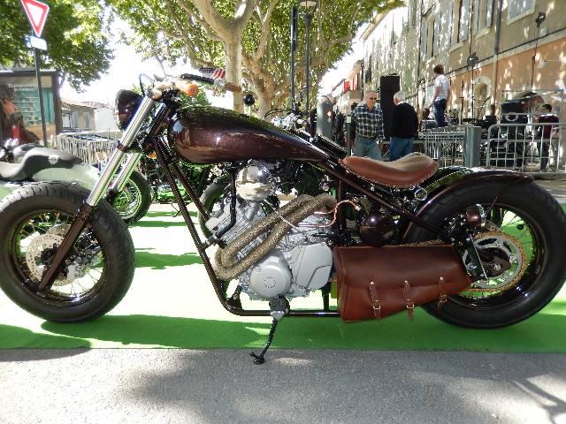 Américan Bike à Beaucaire (30) Qd2p7z