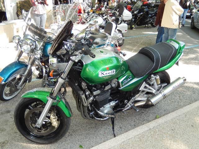 Américan Bike à Beaucaire (30) Qz5cis