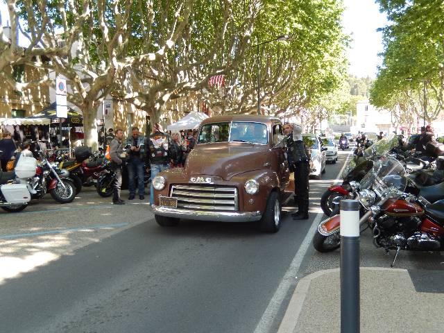Américan Bike à Beaucaire (30) Rpqfc8