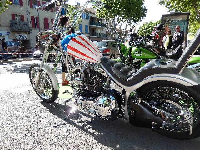 Américan Bike à Beaucaire (30) Rpr3jg