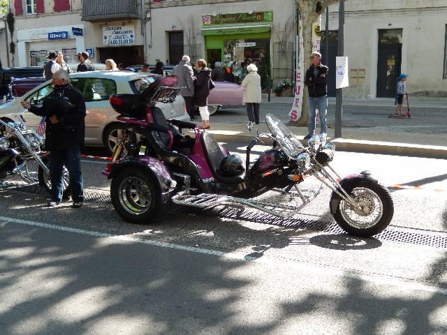 Américan Bike à Beaucaire (30) T2fswg