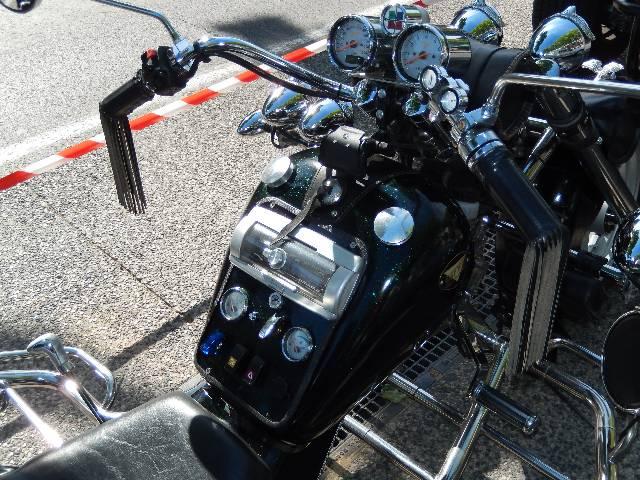 Américan Bike à Beaucaire (30) Uyk87h