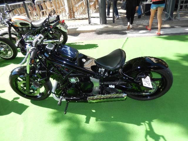 Américan Bike à Beaucaire (30) Wo0quo
