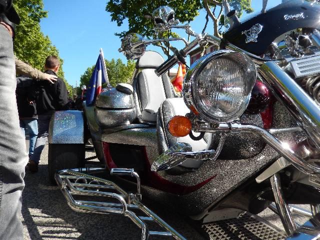 Américan Bike à Beaucaire (30) Ykqpfs