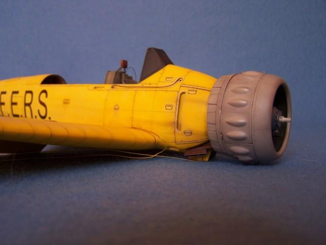 ARADO Ar 196A-3. revell 1/32 - Page 2 Av3pff