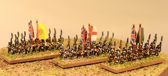 Projet Waterloo en 6mm 31lzmb