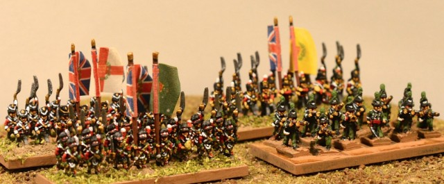 Projet Waterloo en 6mm 55tz1u