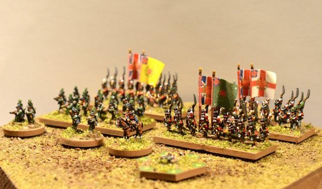 Projet Waterloo en 6mm 6wd93q