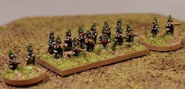 Projet Waterloo en 6mm 849r1l