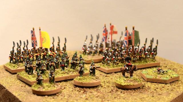 Projet Waterloo en 6mm 8y2ycz