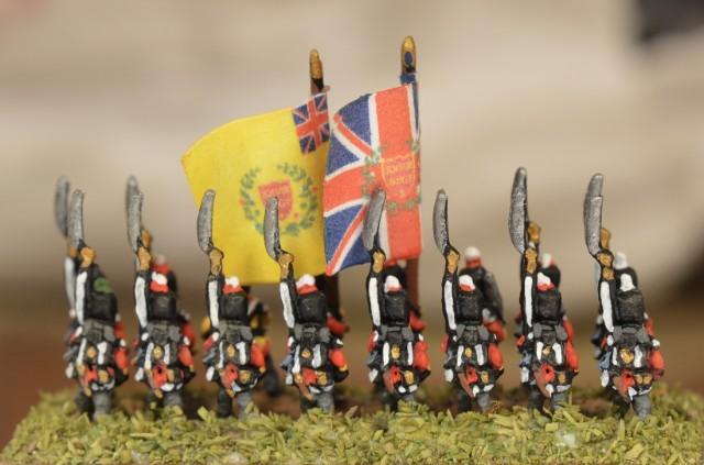 Projet Waterloo en 6mm Evr4ur
